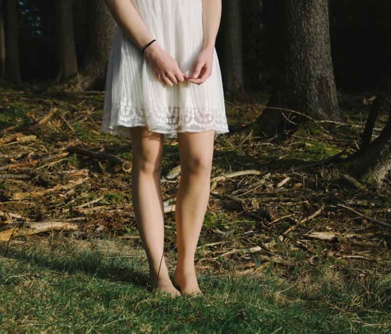 Girl-Legs-1024x682