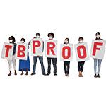 TBPROOF-LOGO-150x150