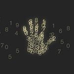 VISEPI-HAND-LOGO-150x150